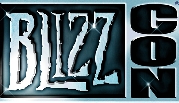 blizzcon 2013 announced