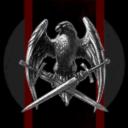 AIEU logo