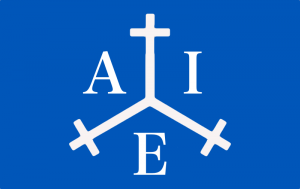 AIETC_flag_blue