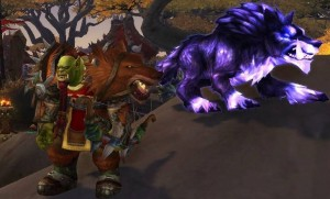 Thuggs: AIE Guildie of the Month - December 2014
