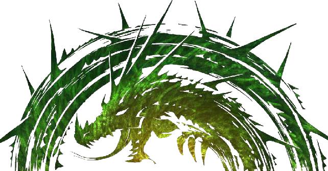 Guild Wars 2: Heart of Thorns Now Live | Alea Iacta Est