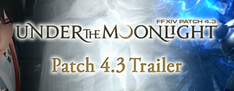 Final Fantasy XIV: A Realm Reborn | Alea Iacta Est