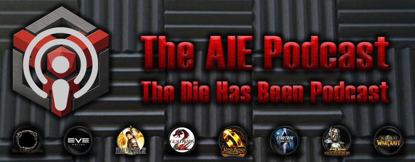 Alea Iacta Est   A Gaming Community